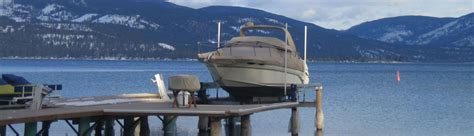 shuswap british columbia boat lifts serving okanagan - Boat Lift For Sale Vernon Bc