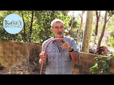 Bourkes Backyard by Burke S Backyard Safe Non Toxic Garden Hoses You Can