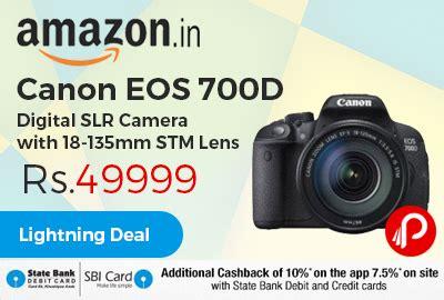 digital slr camera best online shopping deals, daily