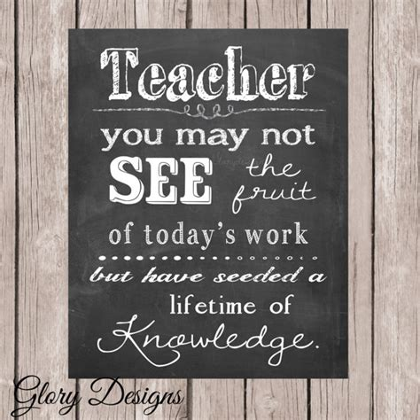 printable inspirational quotes for teachers inspirational quotes images free printable inspirational