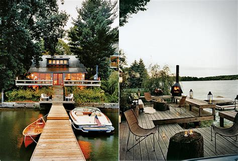 buy lake house lake house by thom filicia