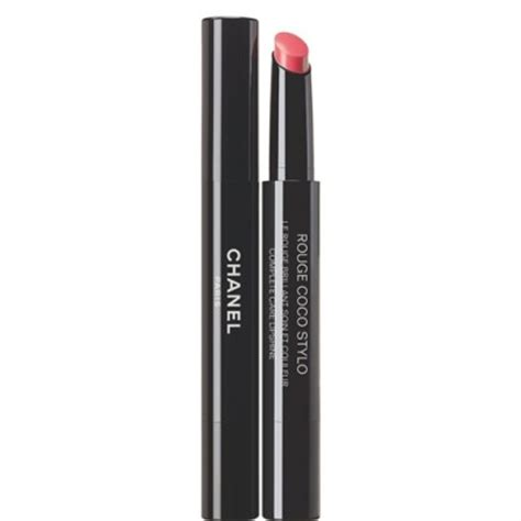 Harga Lipstick Chanel Coco Stylo chanel coco stylo review choosebeauty nl