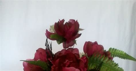 Macam Macam Bunga Plastik jual macam macam rangkaian bunga plastik rangkaian bunga