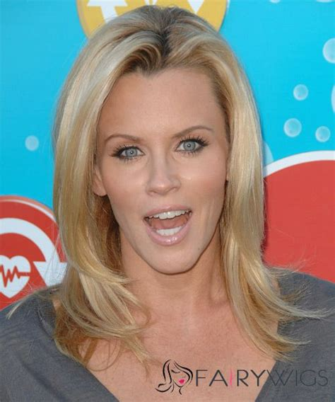 jenny mccarthy wig 16 inch straight jenny mccarthy lace front human wigs