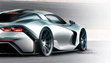 2020 chevrolet corvette zora zr1 2020 corvette zora zr1 changes price and interior