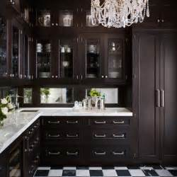 Butlers Kitchen Best 25 Kitchen Butlers Pantry Ideas On