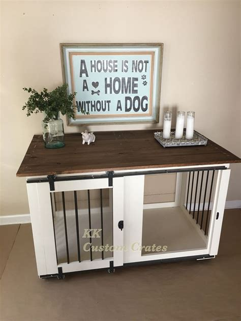 dog house charlotte nc 44 best dog crates images on pinterest charlotte nc pet carriers and puppys