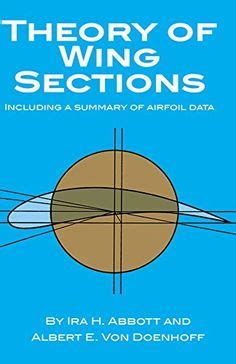 theory of wing sections pdf download fluid mechanics by e john finnemore and joseph b