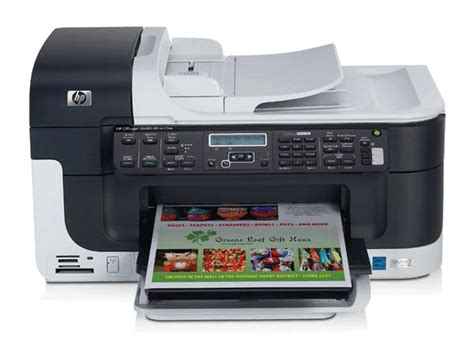 Printer Canon Laserjet Terbaru image gallery harga hp printer