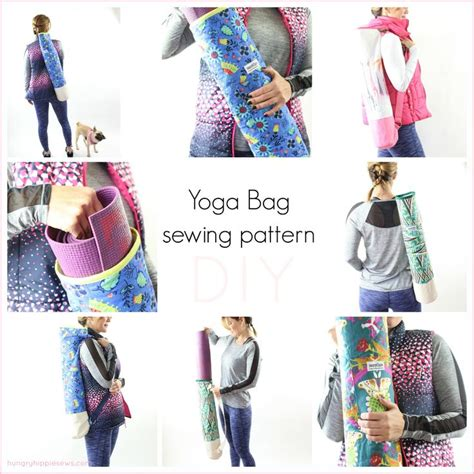 Yoga Tutorial Download | 617 best images about sewing on pinterest