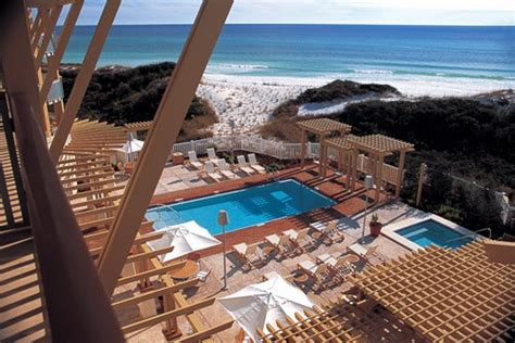water color inn resort hotel r best hotel deal site