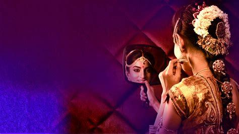 Traditional Saree Draping Styles Bridal Makeup Bridal Hairstyles Bridal Packages Naturals