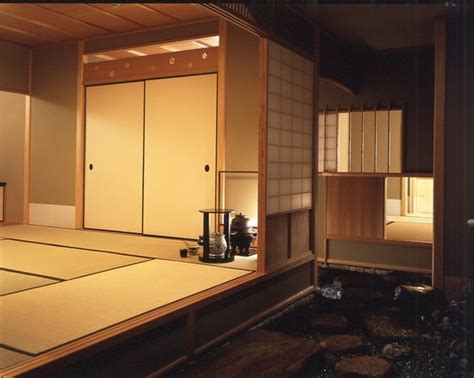 japanese tea ceremony room 地上256m 65fの茶室です picture of japanese tea ceremony room kaikoan yokohama tripadvisor