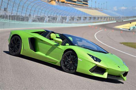 Light Green Lamborghini Light Green Lamborghini Www Imgkid The Image Kid