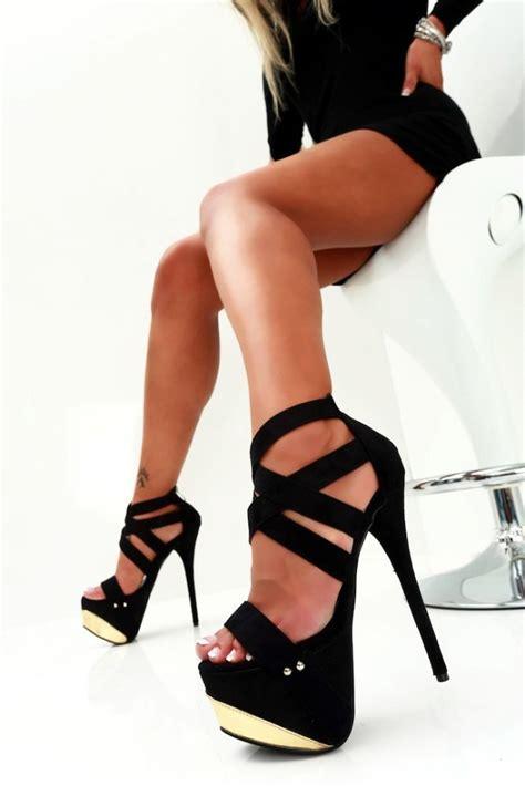sexiest high heels sandals 284 sandals 4 high heel