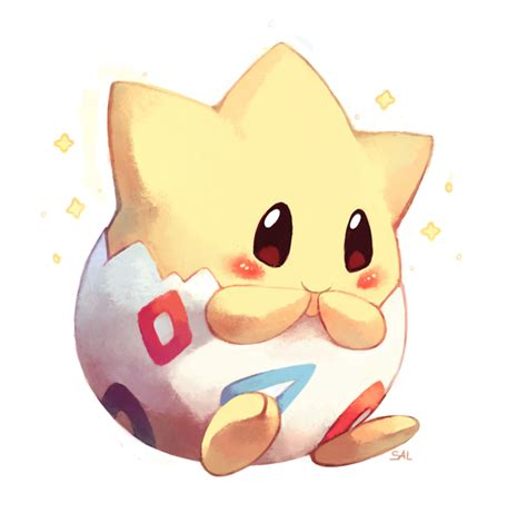togepi pokemon wallpaper imgprix pok 233 mon by review 175 176 468 togepi togetic