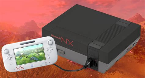 home console nintendo nx release date can nintendo s next home console