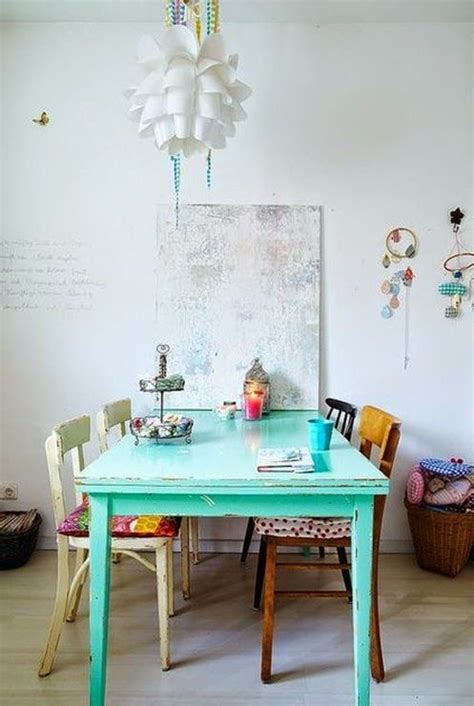 ikea dining table hacks best 25 ikea ingo ideas on pinterest ikea lackideen
