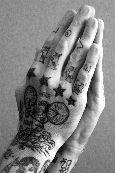 tattoo removal training new zealand 17 best images about tattoo on pinterest