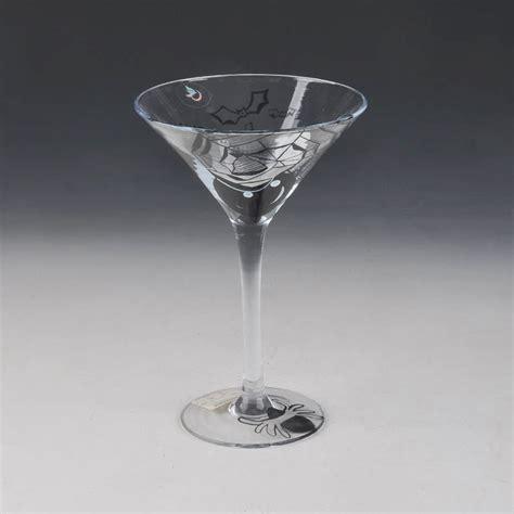 bicchieri margarita dipinti a mano bicchieri di margarita cina fornitori di