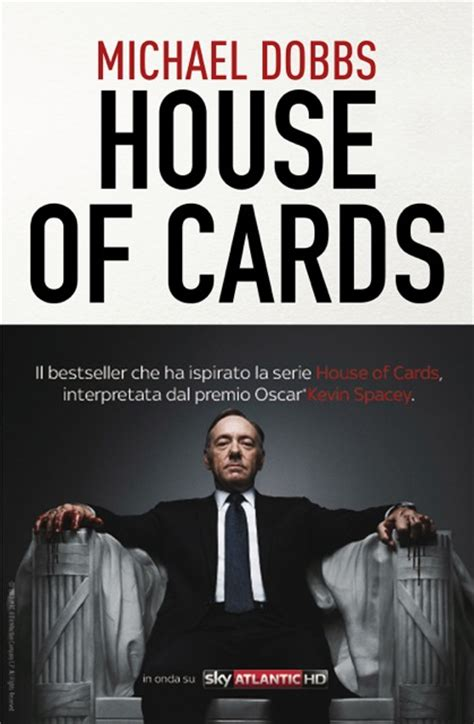 house of cards book house of cards wanna win the book italiansubs blog pagina 41039