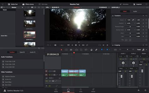 free full version video editing software for mac best free mac video editors best cheap video editor