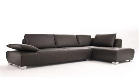 bett mit hoher lehne sofa mit hoher lehne stunning schn schmales sofa best