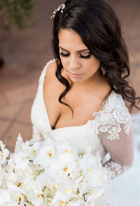 Wedding Hair And Makeup San Diego by Affordable Wedding Hair And Makeup San Diego Fade Haircut