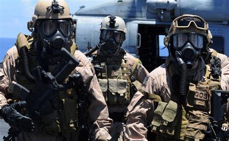imagenes hd soldados fond d 233 cran soldat casque bokeh arm 233 e les marines