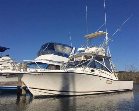 32 albemarle boats for sale albemarle 32 express boats for sale boats