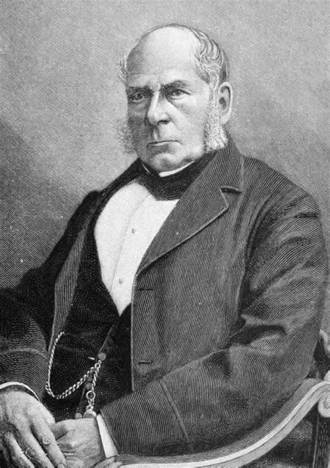 How Henry Bessemer Changed the Steel Industry - Invention