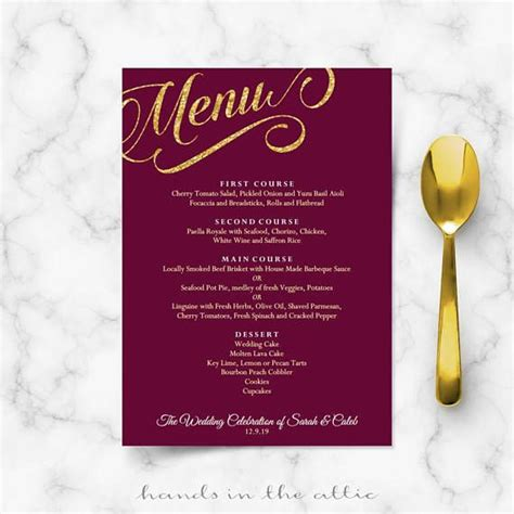 Wine Place Card Template by 50 Best Wedding Place Cards Images On Wedding