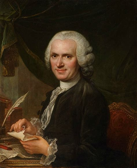jean francois jacques design important jean jacques rousseau portrait to be unveiled at