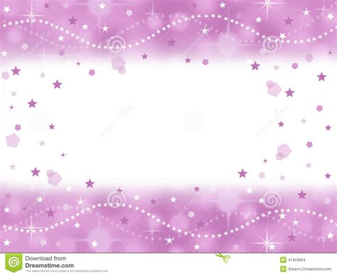 Crown Princess Floor Plan by Pink Princess Bling Party Background With Blank Space