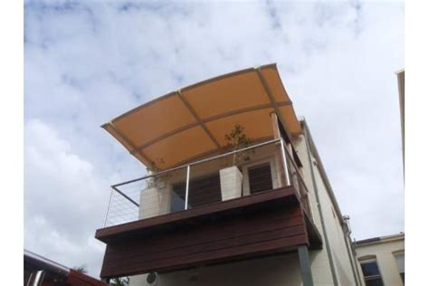 outrigger awnings 20 best aluminum awnings images on pinterest