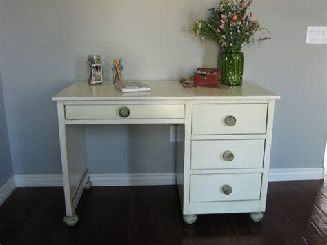 White Desks Girls Room Shining Home Design White Bedroom Desks