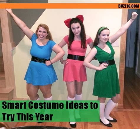new year 2015 costume ideas 50 smart costume ideas to try this year