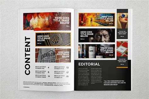 editorial layout design jobs 52 best for job images on pinterest editorial design