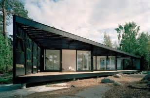 scandinavian homes modern swedish homes scandinavian summer cottage design modern house designs