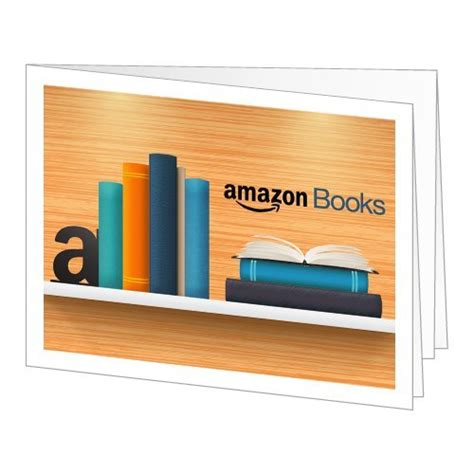 Amazon Print Gift Card - amazon gift card print amazon books raksamimbel