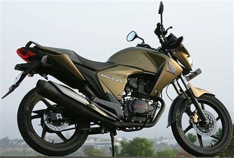 honda cb 150 price honda cb unicorn 150 price in india cb unicorn 150 autos
