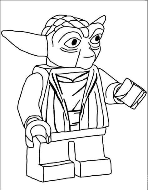 Free Coloring Pages Of New Lego Ninjago Printable Lego Coloring Pages