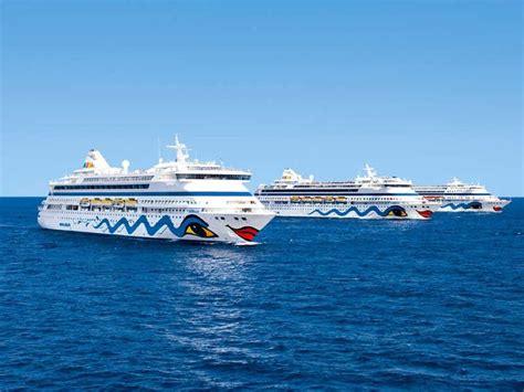 anzahl passagiere aida prima just aida schiff kreuzfahrten deckplan und schiffsbewertungen