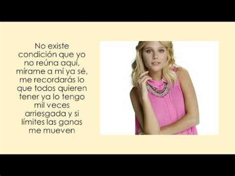 download ambar mirame a mi karaoke wallpaper images free ivomovies soy luna mirame a mi chicas open music letra mp3