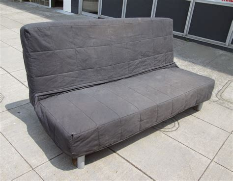 futon matress ikea uhuru furniture collectibles sold ikea futon with cover