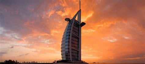Dupa Arab 4 hotel burj al arab jumeirah dubai 5