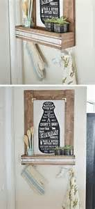 diy kitchen decor ideas 28 diy kitchen decorating ideas on a budget craftriver