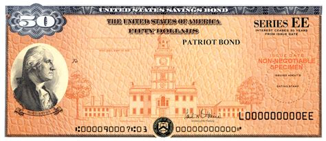 Where To Get Savings Bonds | where can i buy us savings bonds calculate us savings