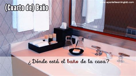 cuarto in a sentence 17 best images about the house in spanish la casa on