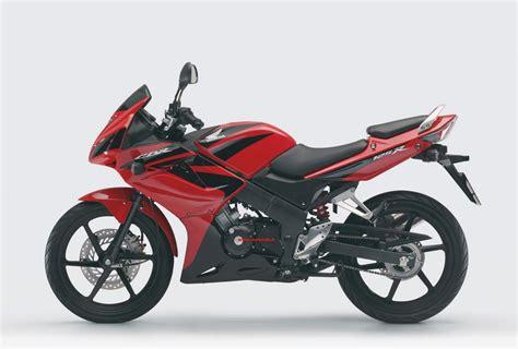 honda cbr 125r honda cbr125r review honda cbr 125r its the bike for